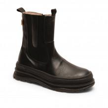 Bisgaard Dessy vinterstøvler - Black