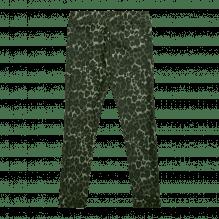 Liberte Alma bukser junior – Army Leo