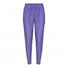 Liberte Alma bukser – Purple