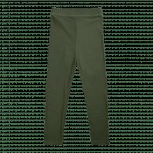 Liberte Alma leggings junior – Army1