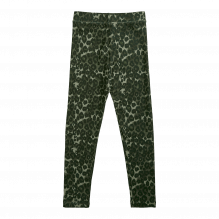 Liberte Alma leggings junior – Army Leo