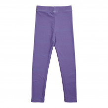 Liberte Alma leggings junior – Purple