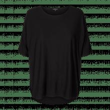 Liberte Alma t-shirt – Black