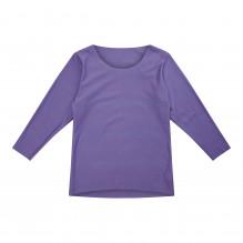 Liberte Alma trøje junior – Purple