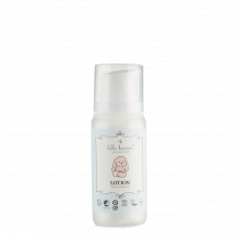Lille Kanin lotion