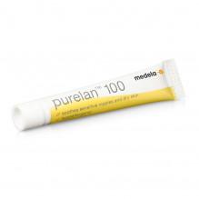 Medela Purelan brystvortecreme 7g - Lanolin