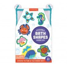Mudpuppy Havets liv badelegetøj