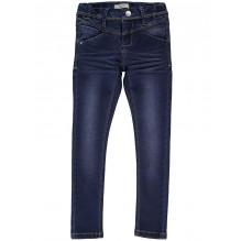 Name It Nitsus jeans - Dark Blue Denim