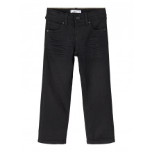 Name It Ryan Tindyss jeans - Black Denim