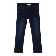 Name It Ryan Tindyss jeans - Dark Blue Denim