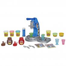 Play-Doh Drizzy issæt - Modellervoks