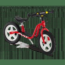 Puky LR 1L Br løbecykel m. bremse - PUKY color