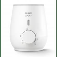 Philips Avent flaskevarmer - Hvid