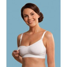 Carriwell Seamless Amme BH
