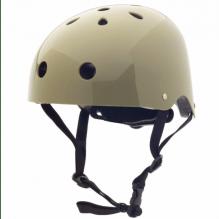 Trybike CoConuts Cykelhjelm - Grøn, Str. XS