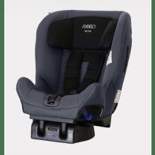 Axkid Move autostol - grå