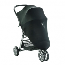 Baby Jogger single insektnet - City elite 2/City Mini 2/GT 2