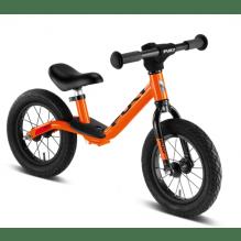 Puky LR Light løbecykel - orange
