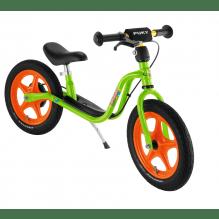 Puky LR 1Br løbecykel - kiwi