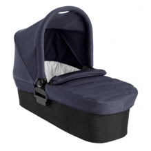Baby Jogger Pram lift til City Mini 2/GT2 Double  - Carbon