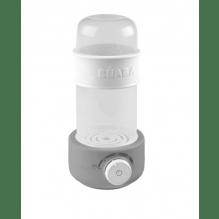 Béaba flaskevarmer og sterilisator - grå
