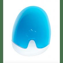 Pabobo automatisk natlampe - blå