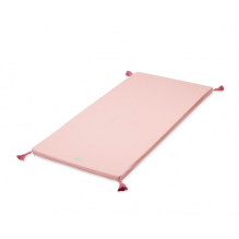 Cam Cam legemadras - blossom pink