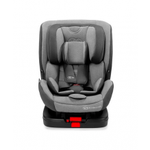 Kinderkraft Vado Autostol - grey