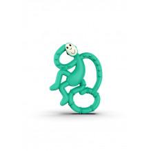Matchstick Monkey mini bidering - Green
