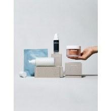 SoKind Pregnancy Skin Kit essentials
