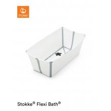 Stokke Flexi Bath badekar - White