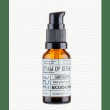 Ecooking stram op serum parfumefri 20 ml.