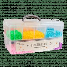 Tiny Republic Play strygeperle kit - Multi