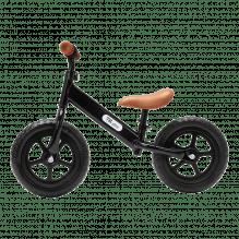 Tiny Republic Play løbecykel - Sort