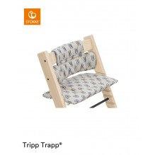 Tripp Trapp Hynde - Robot Grey