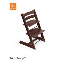 Tripp Trapp Højstol - valnød