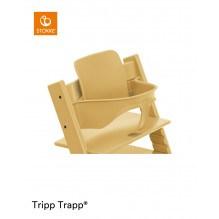 Tripp Trapp Babysæt - Sunflower Yellow