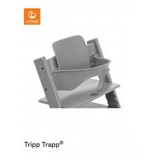 Tripp Trapp Baby Set - Storm Grey