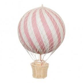 Filibabba Luftballon 20cm - Blush