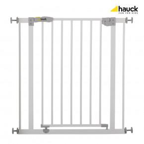 Hauck Open N Stop - Sikkerhedsgitter