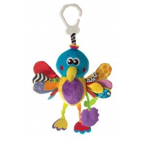 Buzz the Hummingbird - Playgro