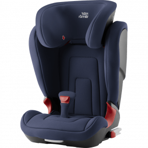 Britax Römer KIDFIX² R - Moonlight Blue