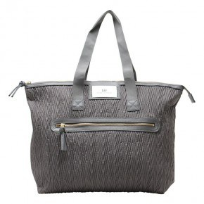 Day Drape Shopper - Turbulence