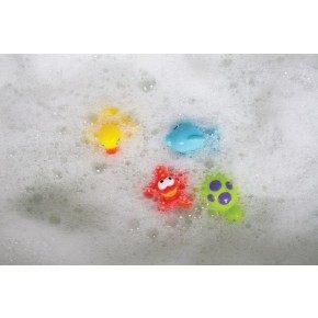 Playgro Bade squirtees