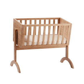 Kids Concept vugge - bambus