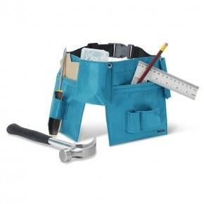Micki værktøjsbælte med værktøj