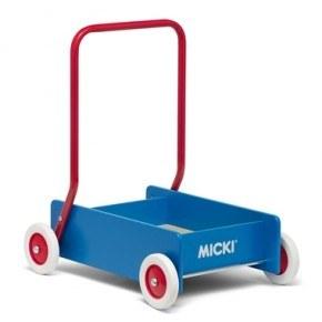 Micki gåvogn - Classic