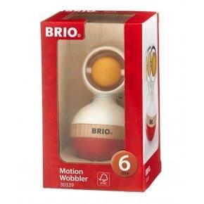 BRIO Vipperangle - 30339