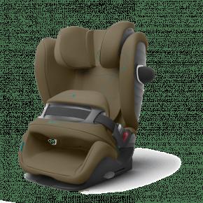 Cybex Pallas G I-Size autostol - Classic Beige