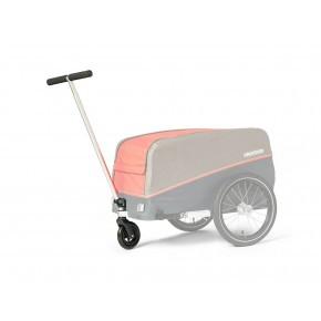 Croozer Handcart kit for Cargo Tilbehør til cykelanhænger